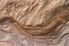 Stone surface texture Royalty Free Stock Photos