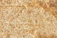 Stone surface texture Stock Photos