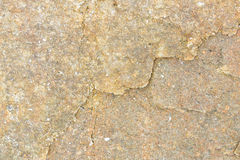 Stone surface texture Royalty Free Stock Image