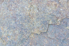 Stone surface texture Royalty Free Stock Photos