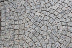 Stone swirls Royalty Free Stock Image