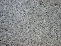 stone tło Obrazy Stock