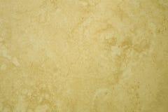 stone tło Fotografia Stock