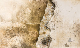 Stone taxtures background. Stone taxtures background for decorate and design project Royalty Free Stock Photo