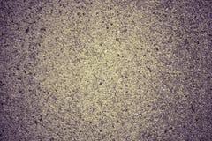 Stone terrazzo floor Stock Photo