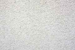 Stone Texture. Background possible to use for printing and project Royalty Free Stock Photo