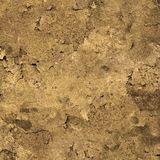 Stone texture. High resolution stone texture background Royalty Free Stock Image