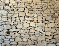 Stone Texture Stock Photography