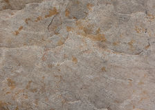 Stone texture Royalty Free Stock Photos