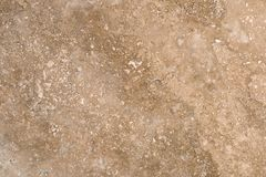 Stone texture stock image