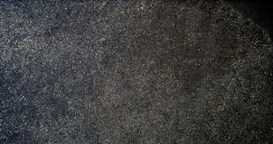 Stone texture royalty free stock images