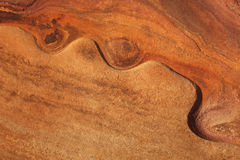 Stone Texture Royalty Free Stock Image