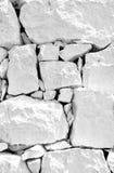 Stone texture. Background - day light photo Royalty Free Stock Image