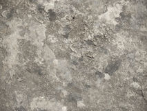Stone Texture. Close-up of grey stone texture royalty free stock image