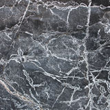 Stone texture. Stone marble texture - close up Stock Photography