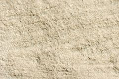 Stone Texture. A wall made of stone, suitable as background Stock Image