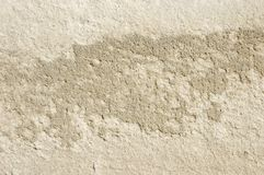 Stone Texture. A wall made of stone, suitable as background Stock Photo