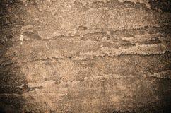 Stone texture. Rough stone texture closeup horizontal background royalty free stock photo