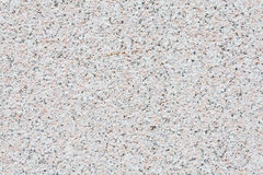 Stone Texture Royalty Free Stock Photo
