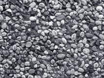Free Stone Texture Stock Image - 3197581