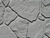 Stone texture. Detail of a stone wall, nice texture or background Stock Image