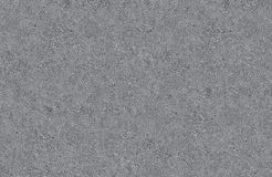 Stone texture. Stone structure as texture or background Stock Photo