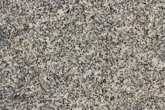 stone texture Стоковые Фото