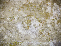 Stone Texture. Weathered stone texture from stonework on old building – good for creating 'grunge' textures Royalty Free Stock Image