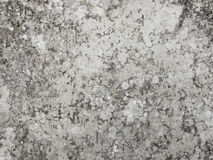Stone Texture. Weathered stone texture from stonework on old building – good for creating 'grunge' textures Stock Photo