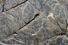 Stone texture Royalty Free Stock Image