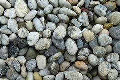 Stone texture. The stone (abbreviation st[1]) is a unit of measure equal to 14 pounds avoirdupois (about 6.35 kg[nb 1]) used in Great Britain and Ireland for royalty free stock image