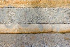 Stone Texture Abstract Stock Photo