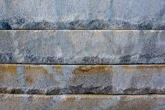 Stone Texture Abstract Royalty Free Stock Photos