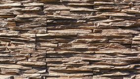 Stone texture, abstraction, background stock photo