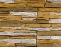 Stone texture, abstraction, background royalty free stock images