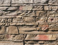 Stone texture, abstraction, background royalty free stock photos