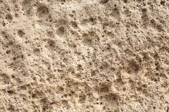 Stone texture as  background Stock Photography