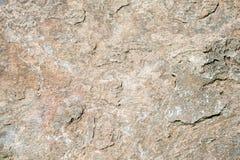 Free Stone Texture Background Royalty Free Stock Photo - 120661375