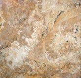 Stone texture background Royalty Free Stock Photos