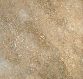 Stone texture background stock photography