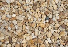 Stone texture background Stock Image