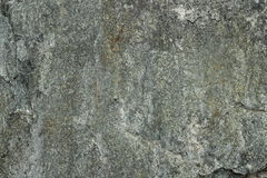 Stone texture background Stock Photos