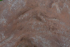 Free Stone Texture Background Stock Photography - 71696292