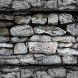 Stone texture background abstract surface Royalty Free Stock Photos