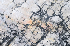 Stone texture background. Royalty Free Stock Images
