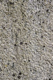 Stone texture background Royalty Free Stock Photos