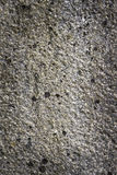 Stone texture background Royalty Free Stock Image