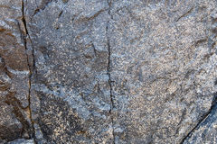 Stone texture background Royalty Free Stock Photography