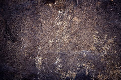 Stone texture background Royalty Free Stock Image