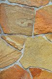 Stone texture background/Detail of sand stone texture/Natural slate stone background texture/Stone abstract background/Colorful na. Tural stone background/Rock royalty free stock photography